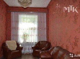 Продажа 4-комнатной квартиры, Калужская обл., город Калуга, Гвардейская улица, 11, фото №2