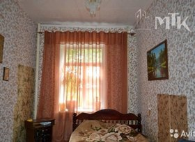 Продажа 4-комнатной квартиры, Калужская обл., город Калуга, Гвардейская улица, 11, фото №3