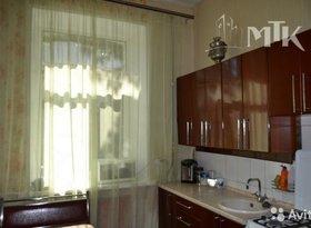 Продажа 4-комнатной квартиры, Калужская обл., город Калуга, Гвардейская улица, 11, фото №4
