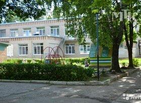 Продажа 4-комнатной квартиры, Калужская обл., город Калуга, Гвардейская улица, 11, фото №6