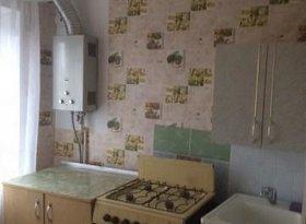 Аренда 1-комнатной квартиры, Орловская обл., Орёл, фото №5