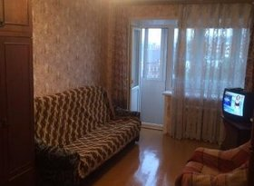 Аренда 1-комнатной квартиры, Орловская обл., Орёл, фото №6