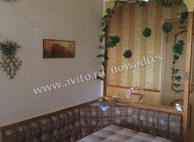 Продажа 4-комнатной квартиры, Калужская обл., город Калуга, Советская улица, 105, фото №4