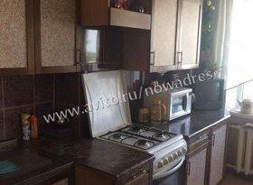 Продажа 4-комнатной квартиры, Калужская обл., город Калуга, Советская улица, 105, фото №3
