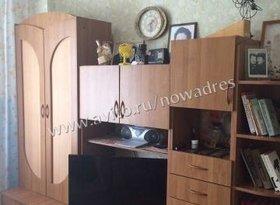 Продажа 4-комнатной квартиры, Калужская обл., город Калуга, Советская улица, 105, фото №5