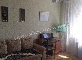 Продажа 4-комнатной квартиры, Калужская обл., город Калуга, Советская улица, 105, фото №6