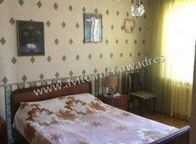 Продажа 4-комнатной квартиры, Калужская обл., город Калуга, Советская улица, 105, фото №7