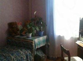 Продажа 4-комнатной квартиры, Чувашская  респ., Новочебоксарск, улица 10-й Пятилетки, 50, фото №1