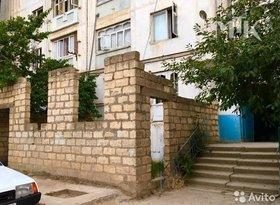 Продажа 4-комнатной квартиры, Дагестан респ., Дербент, улица Расулбекова, 21, фото №1