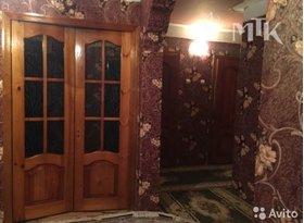 Продажа 4-комнатной квартиры, Дагестан респ., Дербент, улица Расулбекова, 21, фото №2