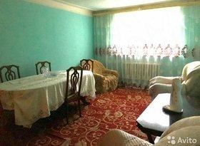Продажа 4-комнатной квартиры, Дагестан респ., Дербент, улица Расулбекова, 21, фото №3