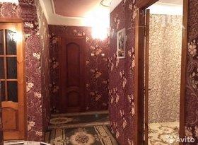 Продажа 4-комнатной квартиры, Дагестан респ., Дербент, улица Расулбекова, 21, фото №5