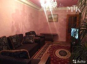 Продажа 4-комнатной квартиры, Дагестан респ., Дербент, улица Расулбекова, 21, фото №7