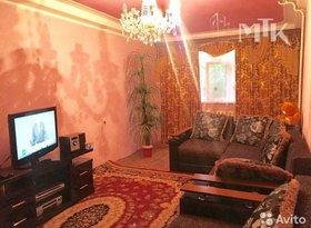 Продажа 4-комнатной квартиры, Дагестан респ., Дербент, улица Расулбекова, 21, фото №6