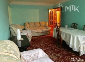 Продажа 4-комнатной квартиры, Дагестан респ., Дербент, улица Расулбекова, 21, фото №4