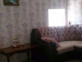 Продажа 4-комнатной квартиры, Дагестан респ., Махачкала, улица Олега Кошевого, фото №1