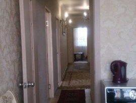 Продажа 4-комнатной квартиры, Дагестан респ., Махачкала, улица Олега Кошевого, фото №3