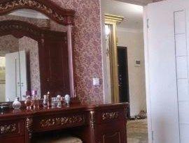 Продажа 4-комнатной квартиры, Дагестан респ., Махачкала, улица Олега Кошевого, фото №5