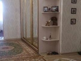 Продажа 4-комнатной квартиры, Дагестан респ., Махачкала, улица Олега Кошевого, фото №4