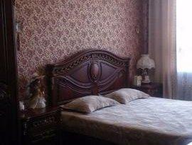 Продажа 4-комнатной квартиры, Дагестан респ., Махачкала, улица Олега Кошевого, фото №7