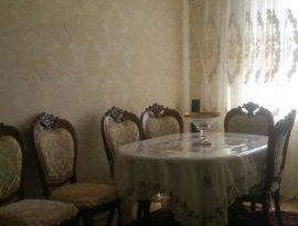 Продажа 4-комнатной квартиры, Дагестан респ., Махачкала, улица Олега Кошевого, фото №6