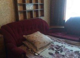 Аренда 3-комнатной квартиры, Смоленская обл., фото №6