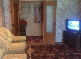 Аренда 3-комнатной квартиры, Смоленская обл., фото №7