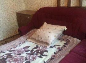 Аренда 3-комнатной квартиры, Смоленская обл., фото №5