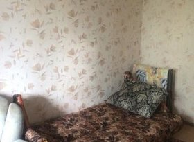 Аренда 3-комнатной квартиры, Смоленская обл., фото №1