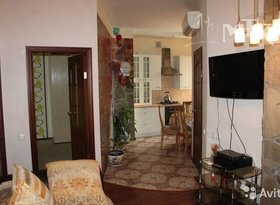 Аренда 3-комнатной квартиры, Волгоградская обл., Волгоград, Коммунистическая улица, 16, фото №2