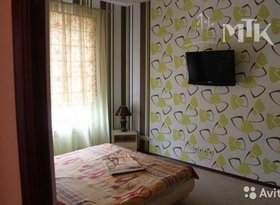 Аренда 3-комнатной квартиры, Волгоградская обл., Волгоград, Коммунистическая улица, 16, фото №5