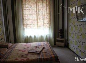 Аренда 3-комнатной квартиры, Волгоградская обл., Волгоград, Коммунистическая улица, 16, фото №7
