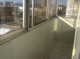 Продажа 4-комнатной квартиры, Амурская обл., Благовещенск, улица Ленина, 113, фото №3