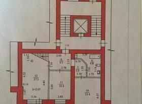 Продажа 4-комнатной квартиры, Амурская обл., Благовещенск, улица Ленина, 113, фото №4