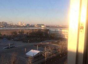 Продажа 4-комнатной квартиры, Амурская обл., Благовещенск, улица Ленина, 113, фото №2