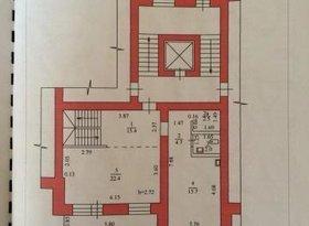 Продажа 4-комнатной квартиры, Амурская обл., Благовещенск, улица Ленина, 113, фото №5