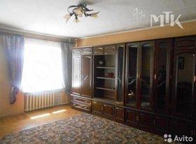 Продажа 4-комнатной квартиры, Забайкальский край, Чита, улица Богомягкова, 53, фото №1