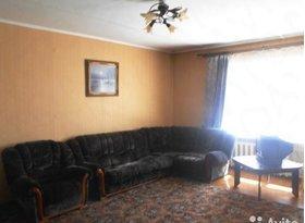 Продажа 4-комнатной квартиры, Забайкальский край, Чита, улица Богомягкова, 53, фото №4