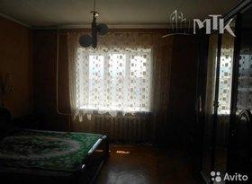 Продажа 4-комнатной квартиры, Забайкальский край, Чита, улица Богомягкова, 53, фото №5