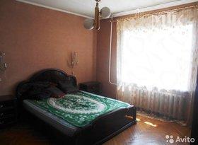 Продажа 4-комнатной квартиры, Забайкальский край, Чита, улица Богомягкова, 53, фото №6