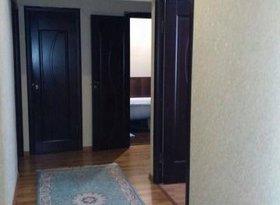 Продажа 4-комнатной квартиры, Дагестан респ., Махачкала, улица Абдулхакима Исмаилова, 33, фото №1