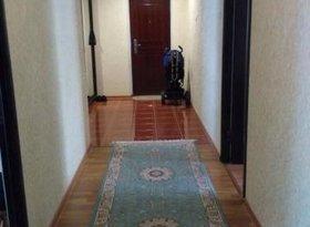 Продажа 4-комнатной квартиры, Дагестан респ., Махачкала, улица Абдулхакима Исмаилова, 33, фото №2