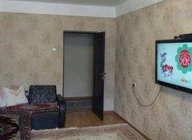 Продажа 4-комнатной квартиры, Дагестан респ., Махачкала, улица Абдулхакима Исмаилова, 33, фото №3