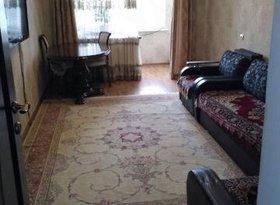 Продажа 4-комнатной квартиры, Дагестан респ., Махачкала, улица Абдулхакима Исмаилова, 33, фото №4
