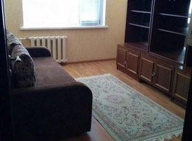Продажа 4-комнатной квартиры, Дагестан респ., Махачкала, улица Абдулхакима Исмаилова, 33, фото №5