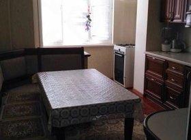 Продажа 4-комнатной квартиры, Дагестан респ., Махачкала, улица Абдулхакима Исмаилова, 33, фото №6