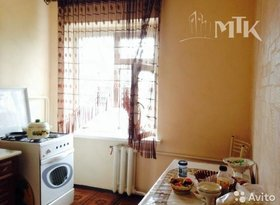 Продажа 1-комнатной квартиры, Чеченская респ., Грозный, фото №1