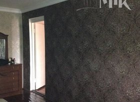 Продажа 1-комнатной квартиры, Чеченская респ., Грозный, фото №2