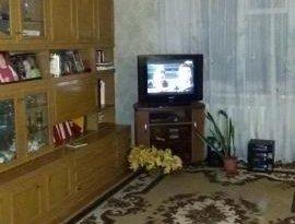 Продажа 4-комнатной квартиры, Марий Эл респ., фото №4