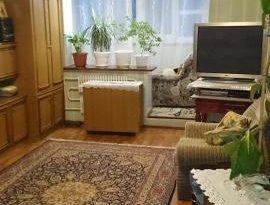 Продажа 4-комнатной квартиры, Астраханская обл., Астрахань, улица Аксакова, 14к2, фото №7